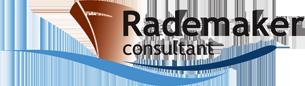 Rademaker consultant